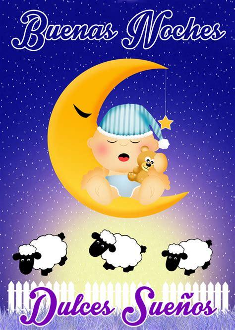 imagenes bonitas d buenas noches gratis enviar frases con im 225 genes de buenas noches po 233 ticas