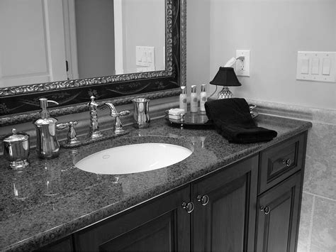 Marble Countertops Lowes by Best Fresh Best Bathroom Countertops Lowes 3940