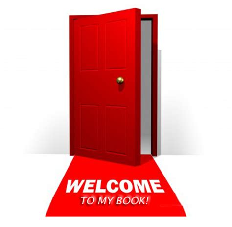 how to write blurbs and back pages for your book