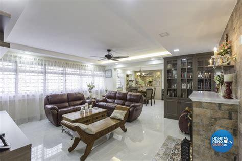 love home interior design singapore interior design gallery design details