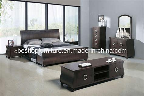 china oak veneer bedroom furniture 8827a china modern