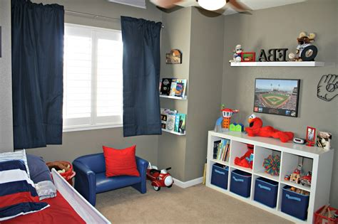 Toddler Boy Bedroom Ideas by Baseball Bedroom Painting Ideas Google Search Jake