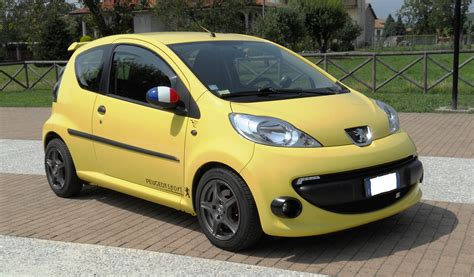 peugeot peugeot peugeot images peugeot 107 sport hd wallpaper and