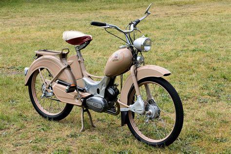 50ccm Motorrad Alter by Kostenlose Foto Rad Alt Fahrrad Motorrad Moped Ddr