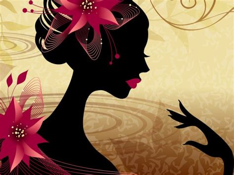 imagenes para pc mujeres hermosas bellas im 225 genes del d 237 a de la mujer para fondos de