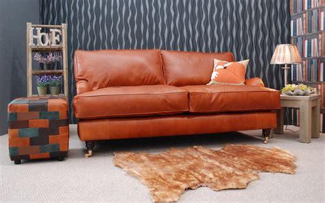 sofa sofa galway galway vintage leather sofas armchair range premium