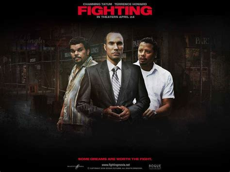 film action fight 2009 movie fighting wallpaper action movies wallpaper