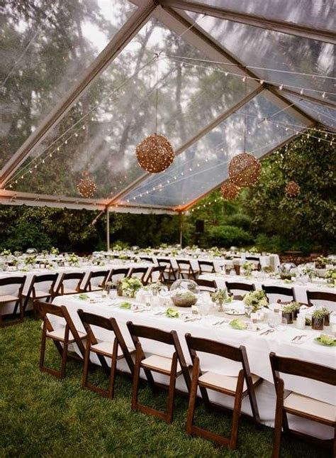 summer backyard wedding 22 outdoor summer wedding tips and 68 ideas happywedd com