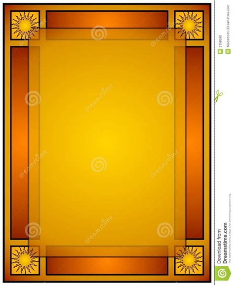 background design book gold sun book cover design stock photo image 2158590