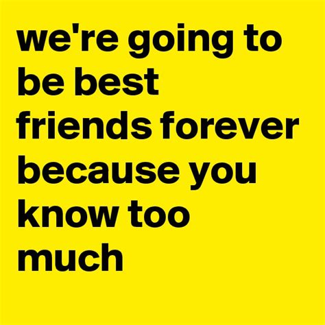 we re going to be friends books socalleddaniii on boldomatic
