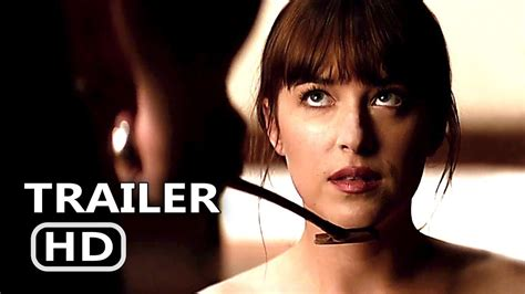 musik zum film fifty shades of grey fifty shаdеs frееd official trailer 2018 fifty shades of
