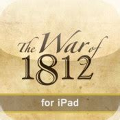 1000 Images About War Of 1812 On Pinterest Canada