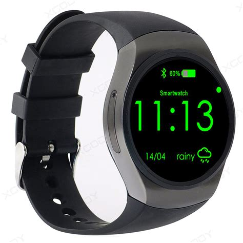 bluetooth smart android bluetooth smart wrist waterproof phone mate for