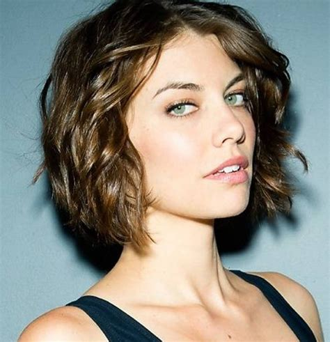 brunette hairstyles for short hair 32 world s top rated brunette hairstyles with bangs