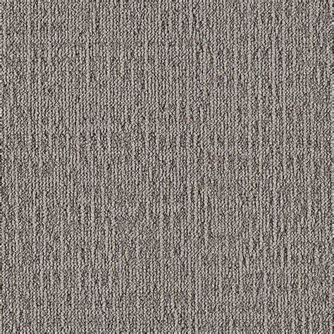 Rug Tiles Cheap by Desso Airmaster Sphere Discount Carpet Tiles