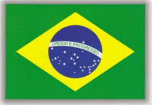 brazil colors 301 moved permanently