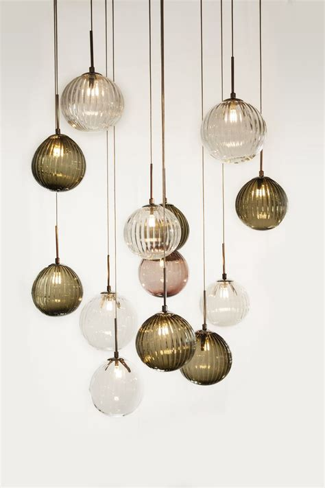 style hanging l l pendant lighting antique style hanging