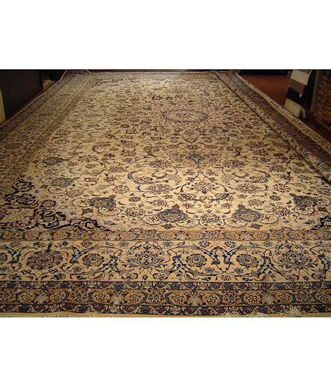 harounian rugs international one of a collection design nain 471430 ivory hri rugs harounian rugs international