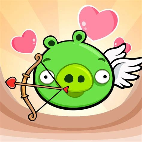 angry birds valentines angry birds to win your hearts on s day