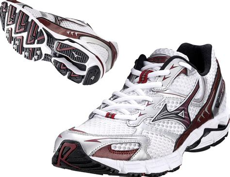 shoes similar to mizuno wave rider running shoes similar to mizuno wave rider 28 images
