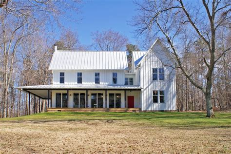 contemporary farmhouse plans astounding modern farmhouse plans decorating ideas