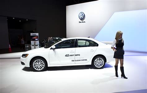 volkswagen dieselgate 7 volkswagen cars involved in the dieselgate
