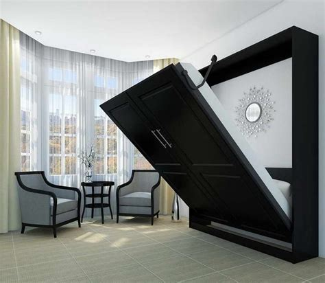 ikea murphy beds ikea murphy bed maximize small bedrooms