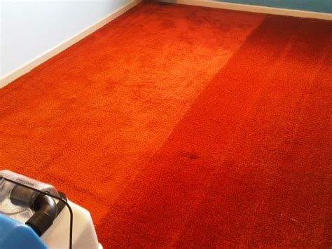 using vinegar in rug doctor 41 best images about rug doctor on