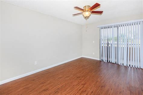 imperial apartments santa ana ca apartment finder