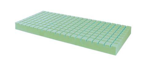 materasso polilatex materasso in poliuretano polilatex metaflex2000 lecce