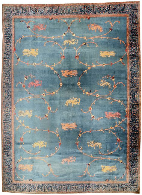 indian rugs oversized antique indian rug bb4527 ebay