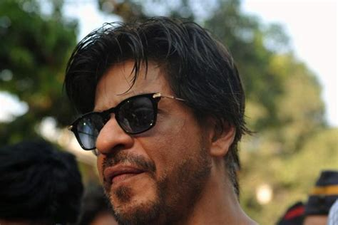 hollywood movies tom cruise list shah rukh khan richer than tom cruise in hollywood