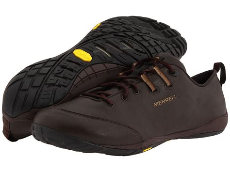 minimalist boots casual minimalist work shoe reviews merrell tough glove