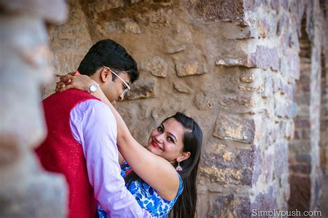 Hyderabad PreWedding Photoshoot, hyderabad prewedding