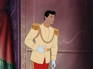 prince charming prince spotlight series prince charming whoa oh my disney