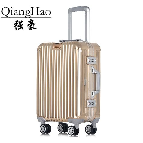 cheapest cabin luggage popular cabin luggage cases buy cheap cabin luggage cases