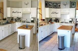 Kitchen Hutch Decorating Ideas Tips Decorating Above Kitchen Cabinets My Kitchen Interior Mykitcheninterior