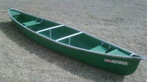 canoes workout canoe prairiechat