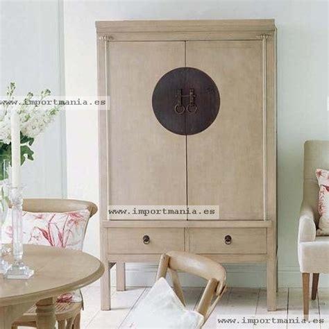 venta de muebles chinos 1000 images about muebles orientales on