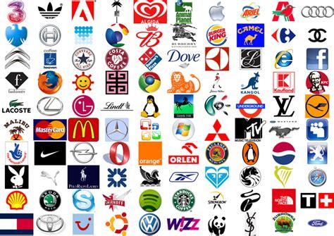 wallpaper yang bagus merk apa pack gratuito 2000 logotipos vectorizados