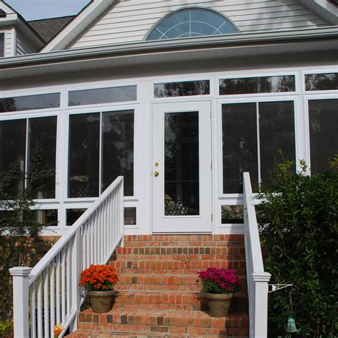 sunroom windows sunrooms carolina windows doors