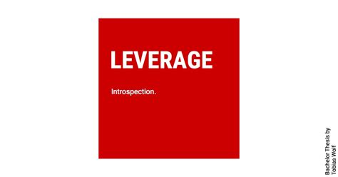 how to leverage customer reviews leverage cc leverage customer reviews