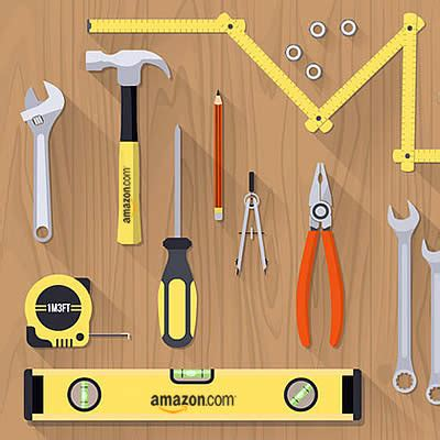 amazon selling services a great tool to get your foot in the door amazon seller tools and services the essential guide