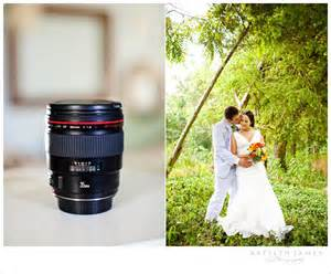 lenses for wedding photography