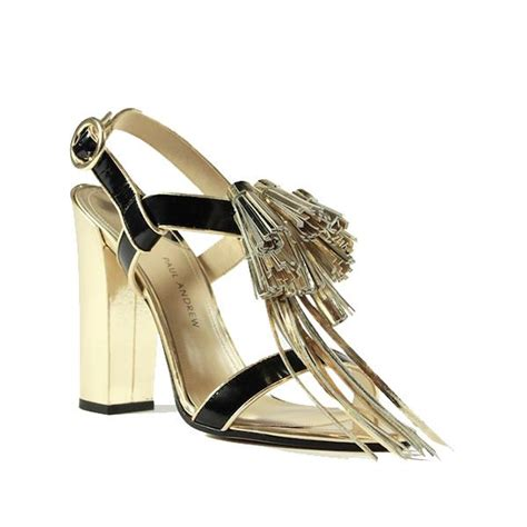 comfortable heels canada the best comfortable heels that are still stylish elle