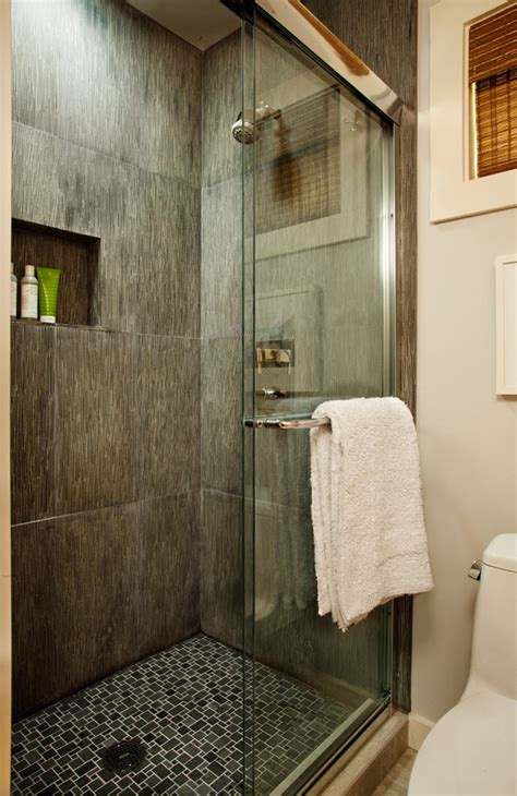 cool bathroom light bathroom shower ideas walk in shower breathtaking bedrosians tile complaints decorating ideas