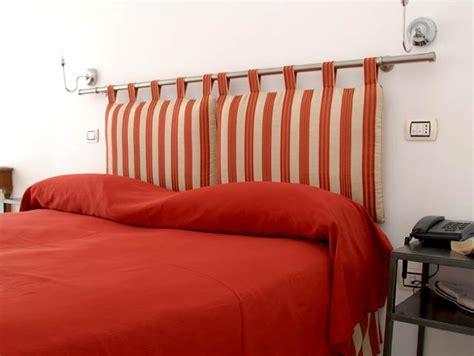 accessori per tappezzeria agerolaflex vendita coperte e accessori per il letto e