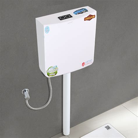 in toilet tank buy wholesale portable toilet tank from china