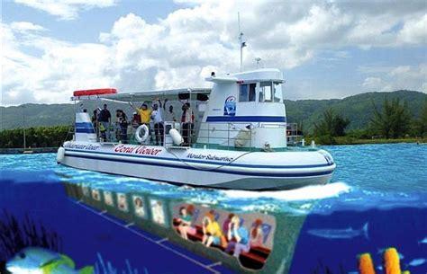 glass bottom boat quarteira glass bottom boat herodotos studios zakynthos limni