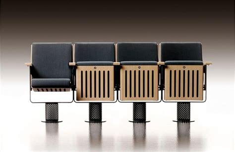 sedie reclinabili poltrone fissate a terra sedile reclinabile per